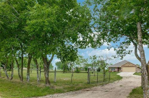 Photo of 8209 County Road 2584, Royse City, TX 75189 (MLS # 14578586)