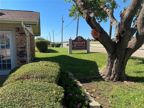 Photo of 2200 E Trinity Mills Road #608, Carrollton, TX 75006 (MLS # 14697586)