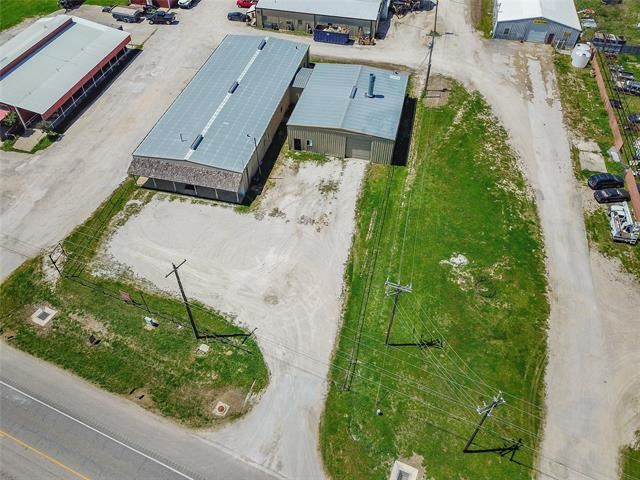 1024A US Highway 377, Pilot Point, TX 76258 - #: 14460586