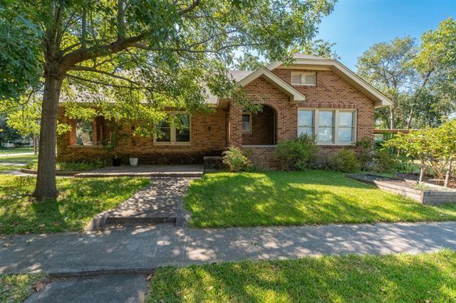 2304 Walworth Street, Greenville, TX 75401 - MLS#: 14671586