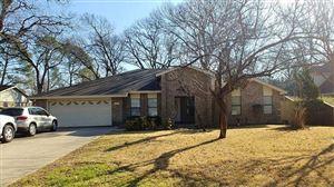 Photo of 2214 Vega Street, Grand Prairie, TX 75050 (MLS # 14093587)