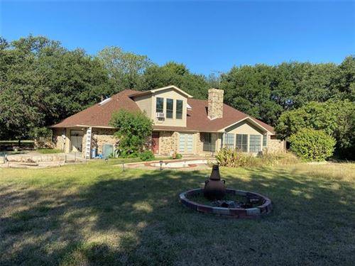 Photo of 1425 N Peytonville Avenue, Southlake, TX 76092 (MLS # 14682587)