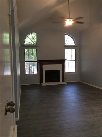 6407 Valleybrooke Court, Arlington, TX 76001 - #: 14506587