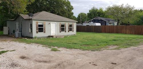 Photo of 4680 Stonewall Cove, Wylie, TX 75098 (MLS # 14427588)