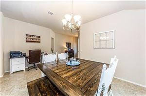 Tiny photo for 1109 Dickenson Drive, Melissa, TX 75454 (MLS # 13945589)