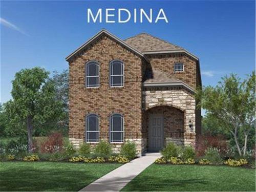 Photo of 7628 Regal Lane, North Richland Hills, TX 76180 (MLS # 14485589)