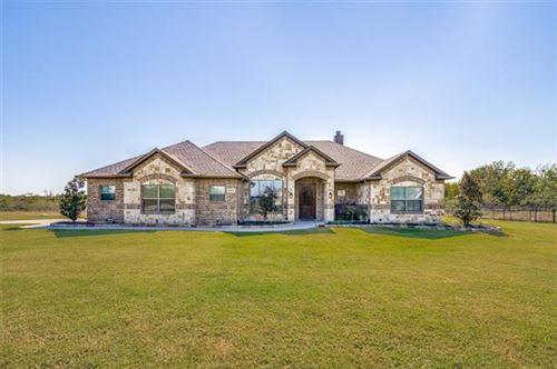 Photo of 324 Maple Lane, Royse City, TX 75189 (MLS # 14696589)