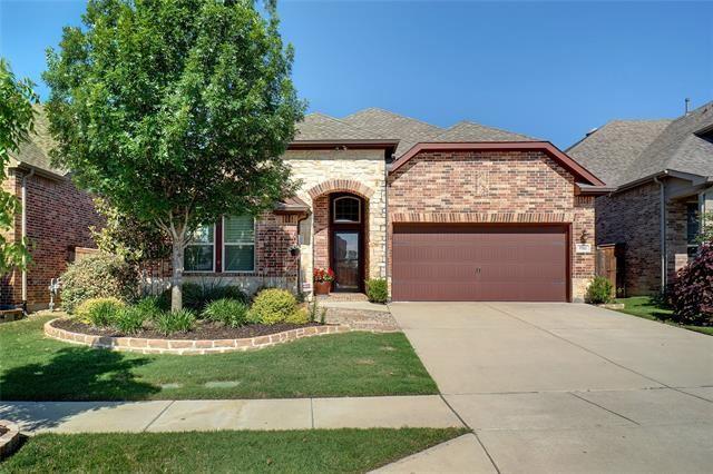 9561 Sinclair Street, Fort Worth, TX 76244 - #: 14591589