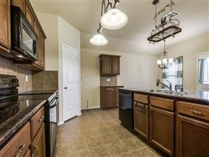 Tiny photo for 1122 Roman Drive, Princeton, TX 75407 (MLS # 13948590)