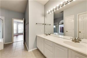 Tiny photo for 11393 Clover Knoll Drive, Frisco, TX 75035 (MLS # 13952590)
