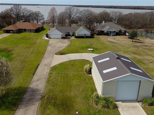 Photo of 270 Rs County Road 3450, Emory, TX 75440 (MLS # 14263590)