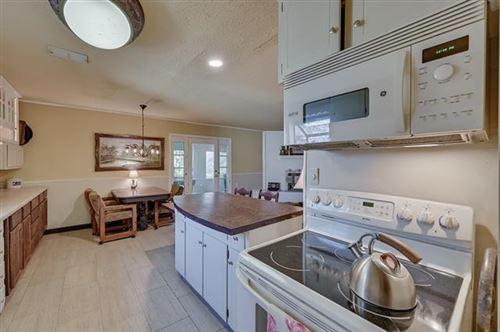 Photo of 7120 Lowery Lane, North Richland Hills, TX 76182 (MLS # 14498590)