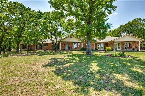 Photo of 975 Dyer Road #2, Bartonville, TX 76226 (MLS # 14560590)