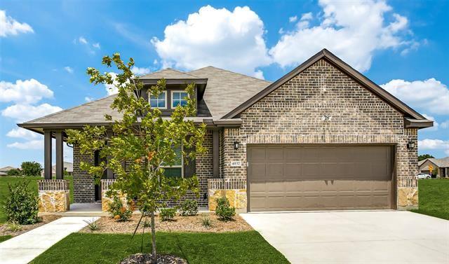 4937 Carmel Valley Drive, Fort Worth, TX 76244 - #: 14381590