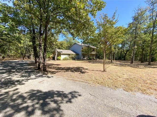 2850 Brookwood Lane, Southlake, TX 76092 - #: 14450590