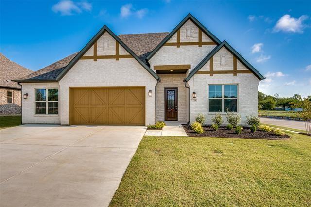 221 Cresta Circle, Keller, TX 76248 - MLS#: 14638590