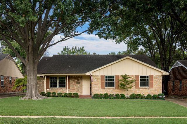 10525 Mapleridge Drive, Dallas, TX 75238 - #: 14690590