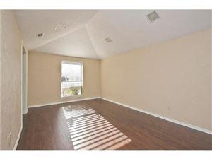 Tiny photo for 533 Cedar Elm Lane, Allen, TX 75002 (MLS # 13755591)
