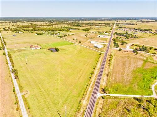 Photo of 15285 S.H. 198, Mabank, TX 75147 (MLS # 14502591)