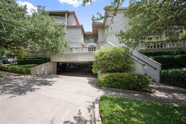 3710 Holland Avenue #3, Dallas, TX 75219 - MLS#: 14626591