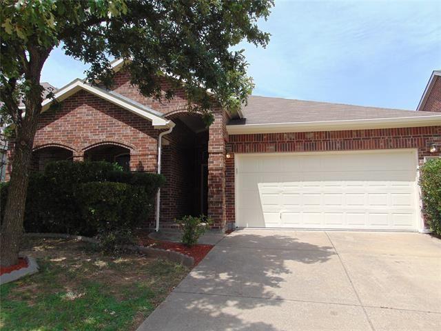 8637 Vista Grande Drive, Dallas, TX 75249 - #: 14627591