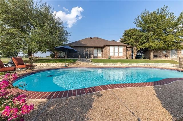 1600 Teller Bell, Granbury, TX 76049 - MLS#: 14643591