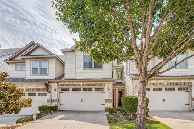1641 Southwestern Drive, Allen, TX 75013 - MLS#: 14681591
