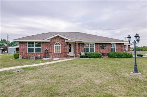 Photo of 11696 County Road 586, Royse City, TX 75189 (MLS # 14439592)
