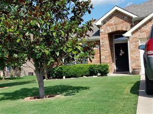 Photo of 4306 Ridgewood Road, Melissa, TX 75454 (MLS # 14222593)