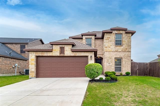 10825 Thorngrove Court, Fort Worth, TX 76052 - #: 14571593