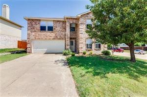 Photo of 2500 Brinlee Branch Lane, McKinney, TX 75071 (MLS # 13954594)