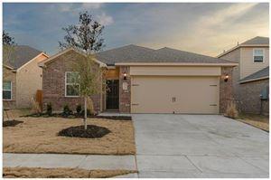 Photo of 1209 Arizona Drive, Princeton, TX 75407 (MLS # 14115594)