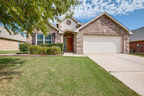 Photo of 1917 Havenbrook Drive, Wylie, TX 75098 (MLS # 14203594)