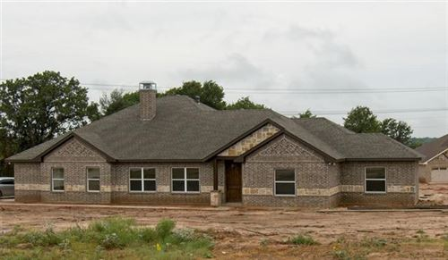 Photo of Lot 14 Midway Road, Weatherford, TX 76085 (MLS # 14501594)