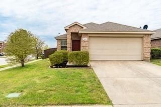 Photo of 1201 Alder Tree Lane, Royse City, TX 75189 (MLS # 14550594)