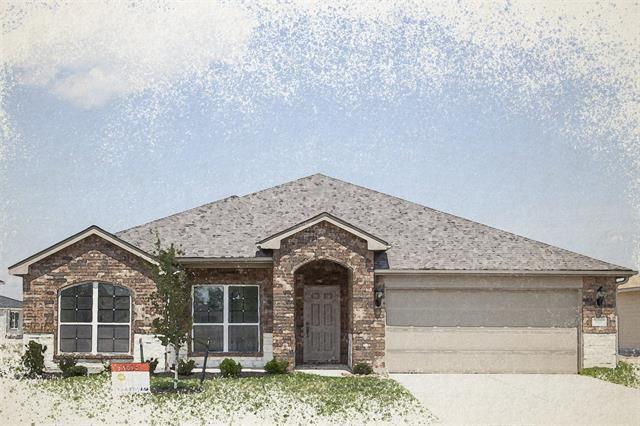 721 Cyrus Street, Dallas, TX 75253 - #: 14483594