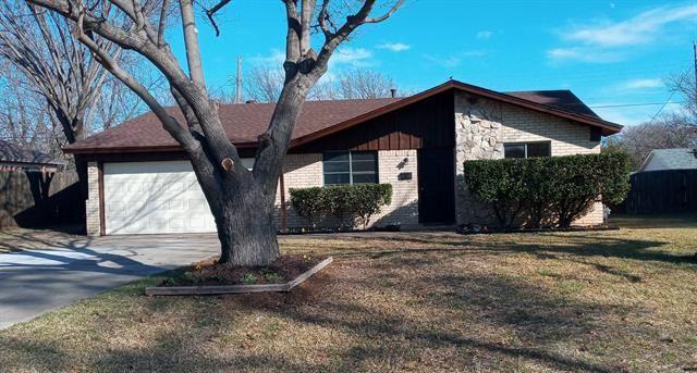 835 Twilight Trail, Grapevine, TX 76051 - #: 14489594