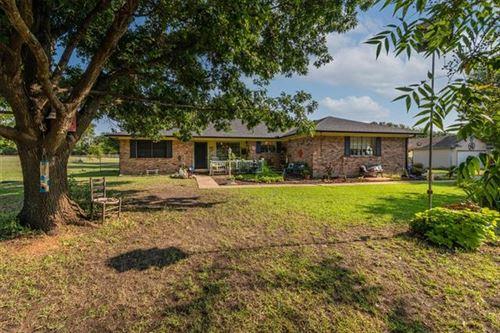 Photo of 3343 Carriage Circle, Sherman, TX 75092 (MLS # 14638595)