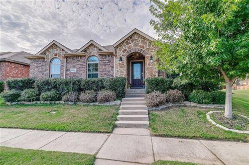 Photo of 9100 Cross Oaks Ranch Boulevard, Cross Roads, TX 76227 (MLS # 14678595)