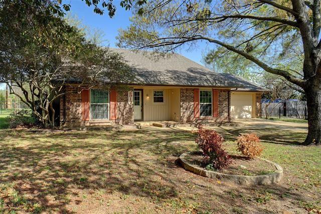 2917 Sandy Lane, Fort Worth, TX 76112 - #: 14539595