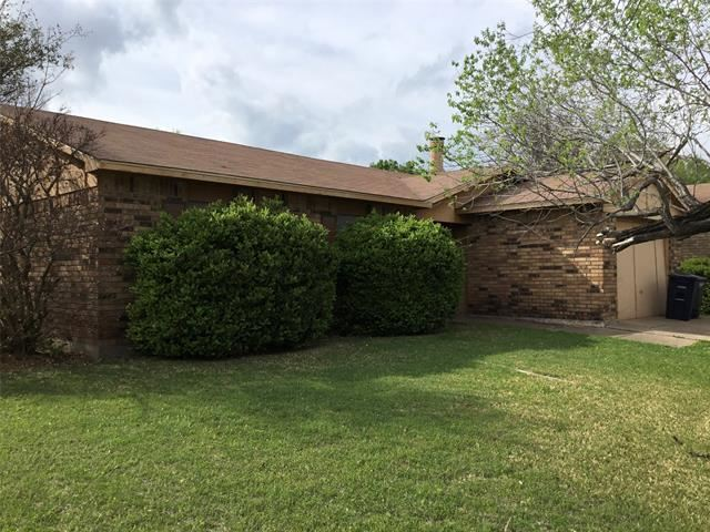 7804 Whirlwind Drive, Fort Worth, TX 76133 - #: 14553595