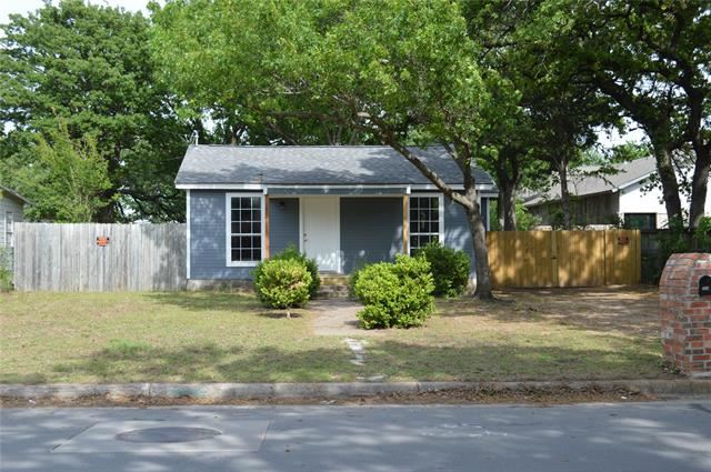 2900 Elinor Street, Fort Worth, TX 76111 - MLS#: 14562595