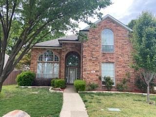 301 Bent Creek, Garland, TX 75040 - #: 14566595