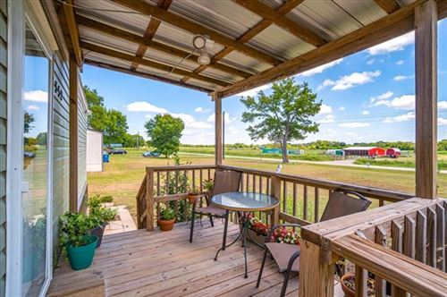 Photo of 352 RS County Road 1430, Point, TX 75472 (MLS # 14649596)
