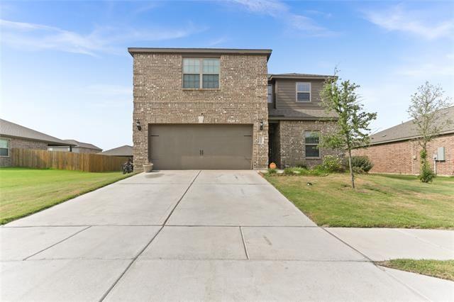 1512 Hill Top Court, Princeton, TX 75407 - MLS#: 14644596