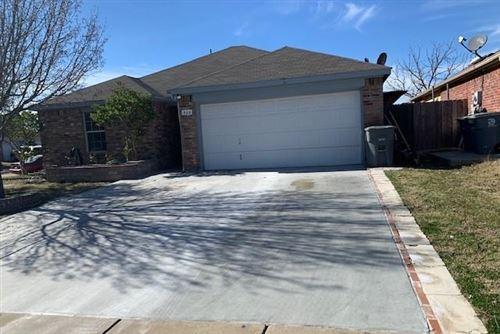 Photo of 829 Amarosa Road, Dallas, TX 75217 (MLS # 14501597)