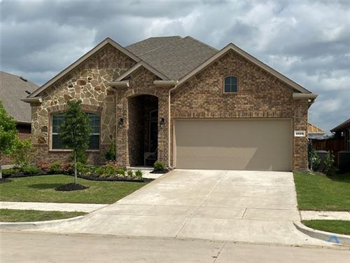 Photo of 5018 Flanagan Drive, Forney, TX 75126 (MLS # 14573597)