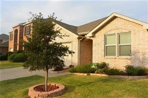 Photo of 7504 Almondale Drive, Fort Worth, TX 76131 (MLS # 14185598)