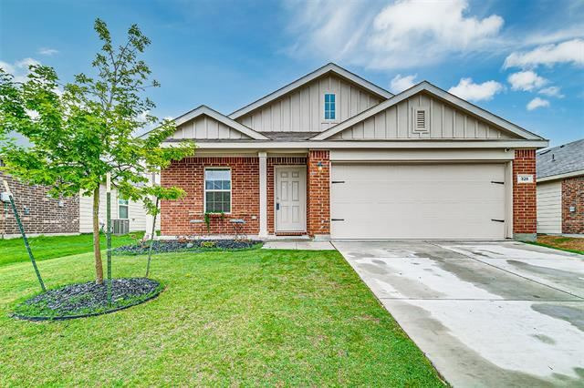 328 Blue Crow Lane, Fort Worth, TX 76052 - #: 14576598