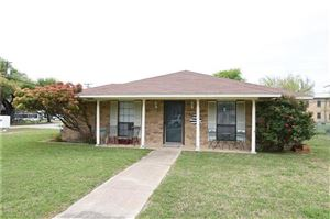Photo of 311 W Main Street, Celina, TX 75009 (MLS # 14114599)